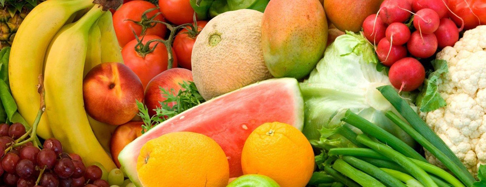 Abdul Aziz Trading - Supplier of Fresh Fruits & Vegetable in